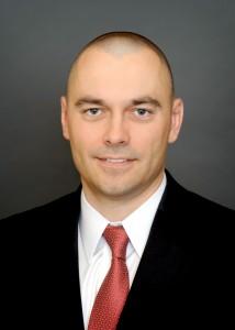 Korobov, Vladimir
